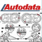 autodata 3.45 software