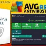 downloads avg antivirus 2021 for pc