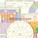 parashar light kundli software download