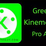 Green-Kinemaster-pro-apk