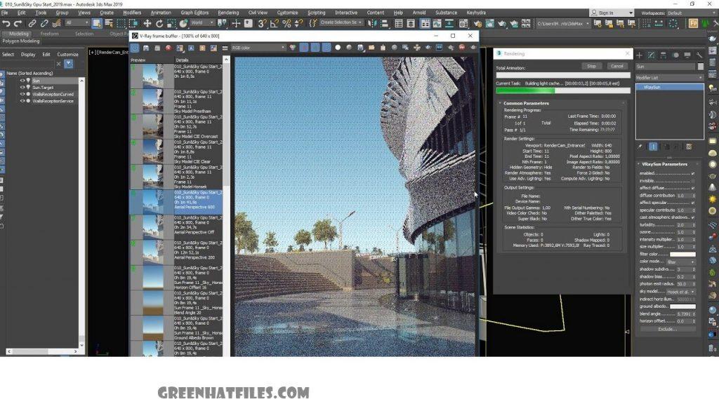 download v ray sketchup pro 1