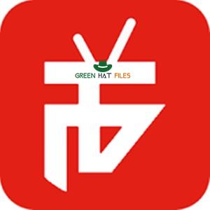 Thop TV Pro Apk, Thop TV Pro, Thop TV apk, Thop TV greenhatfiles.com