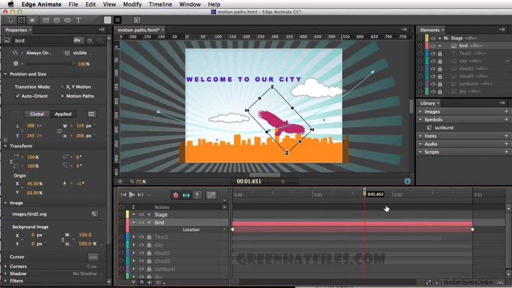 Adobe Animate CC   greenhatfiles